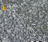 Basalt 8-11 mm 2016