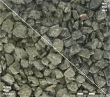 Groene graniet 8-16 mm combi