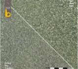 Neu grün 1-3 mm