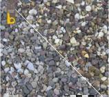 Ruhr grind 4-8 mm