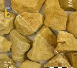 Ardenner geel 40-80 mm
