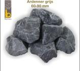 Ardenner grijs 60-90 mm los 2016
