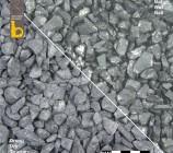 Basalt 11-16 mm 2016