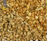 Gele graniet 8-16 mm