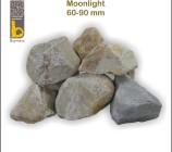 Moonlight 60-90 mm los 2016