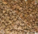 Rode graniet 8-16 mm combi