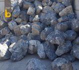 Ardenner grijs 10-60 kg