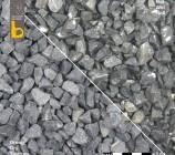 Ardenner grijs 7-14 mm