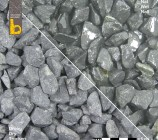 Basalt 16-22 mm