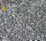 Basalt 8-11 mm