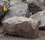 Brons graniet +500 mm